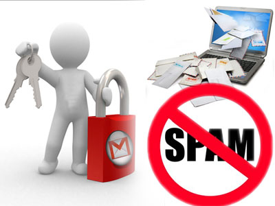 protect-from-spam